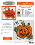 Превью схемы для вышивания хэллоуин 1 (541x700, 347Kb)