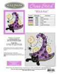 Превью схемы для вышивания хэллоуин 3 (541x700, 288Kb)