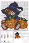 Превью схемы для вышивания хэллоуин 5 (468x700, 392Kb)