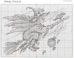 Превью схемы для вышивания хэллоуин 7 (700x550, 351Kb)