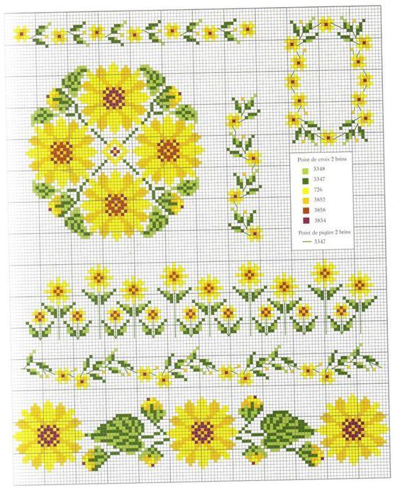 желтыецветы1 (557x700, 106Kb)