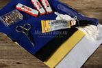 Превью упаковка для конфет РЅР° хэллоуин 2 (700x469, 269Kb)
