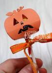 Превью упаковка сладостей хэллоуин 1 (460x640, 111Kb)
