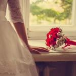 Превью свадебный фотограф киев (280x280, 61Kb)