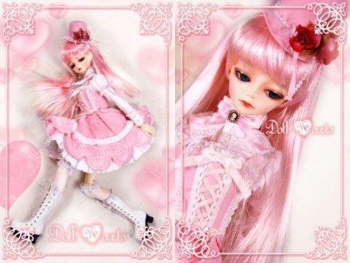 1228235938_pink_11 (500x376, 41Kb)