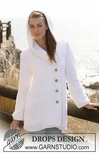 пальто (400x619, 88Kb)