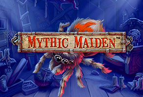 Mythic-Maiden (292x198, 77Kb)