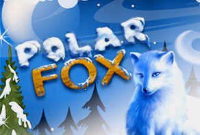 Polar-Fox (292x198, 66Kb)
