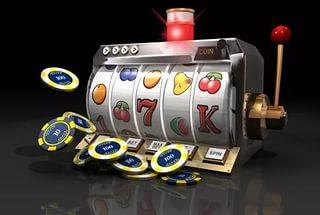 Стимулирующие лотереиигровые автоматы играть онлайн казино без регестрацыи