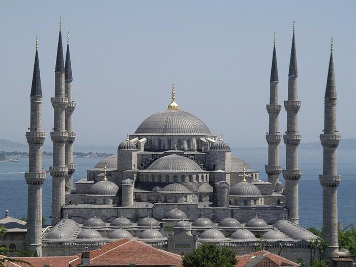 Sultanahmet_Camii_02 (700x525, 314Kb)