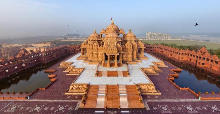 Swaminarayan_Akshardham_02 (700x365, 307Kb)