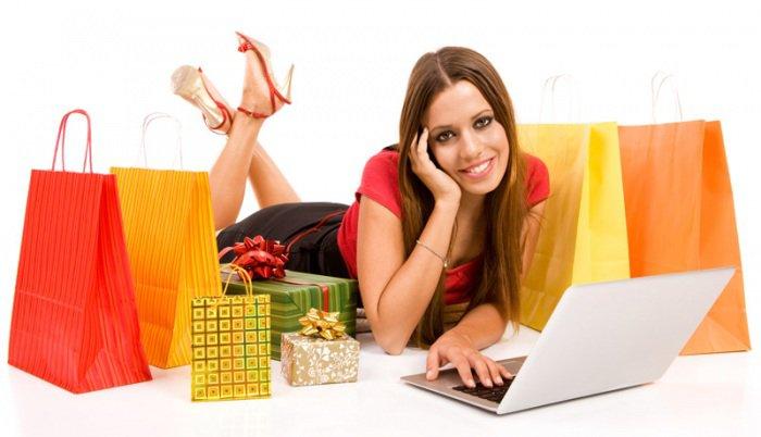 покупки онлайн 1 (700x402, 197Kb)