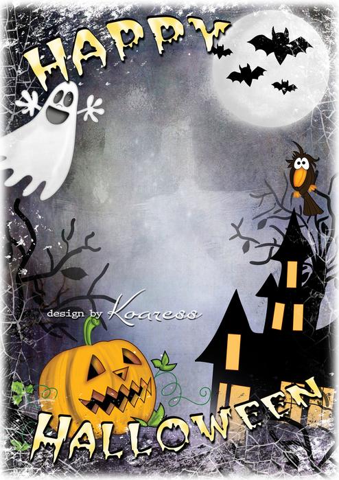 happy halloween (494x700, 388Kb)
