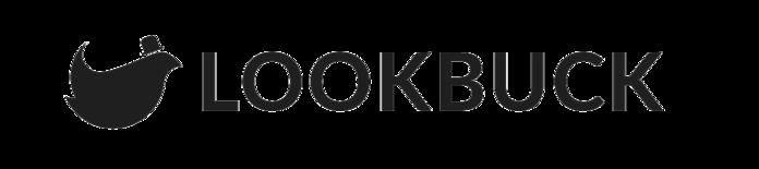 �������� ����� ��� ����, ������� ������, ������� ������, ����� ������, ����� �����, ����� �����, ����� ������� ������, ����� ���������, ����� ����������, ����� ����� ��� ����, ��������� ������� ���������, lookbuck ������, ��� ������� ����� ��� ����,/4682845_tumblr_static_csqmbuknrk00cgw0wggk8oo80 (700x155, 25Kb)