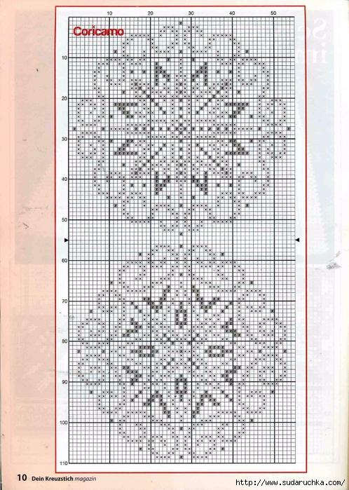 10 (498x700, 332Kb)