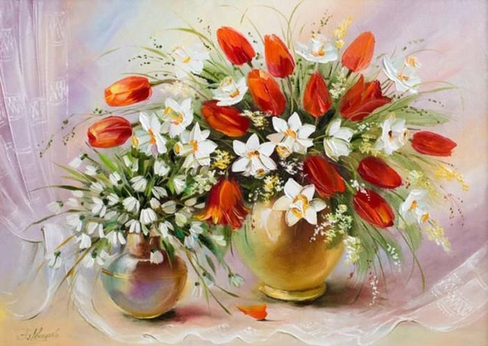 xudozhnik_Nadezhda_Levickaya_09-e1439730456599 (700x496, 343Kb)
