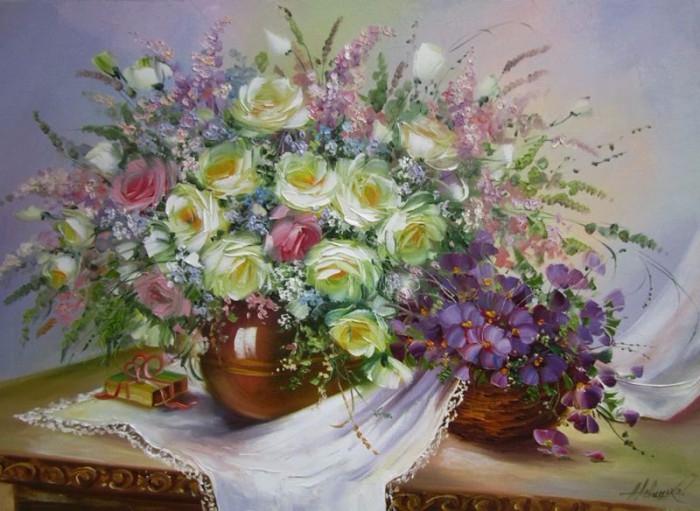 xudozhnik_Nadezhda_Levickaya_02-e1439730064340 (700x511, 343Kb)