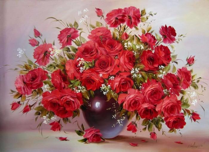 xudozhnik_Nadezhda_Levickaya_08-e1439730408972 (700x510, 347Kb)