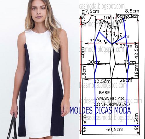 платье (500x480, 247Kb)