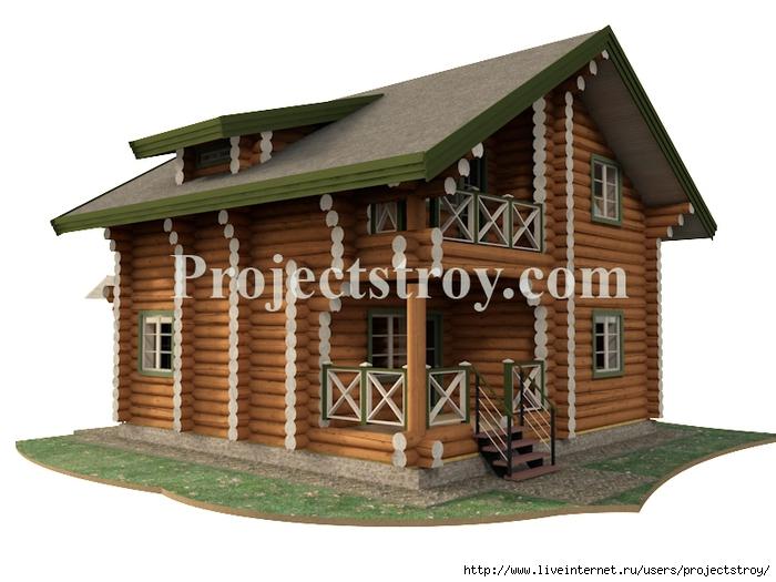 проекты деревянных домов/5726118_e_19_2v (700x525, 215Kb)