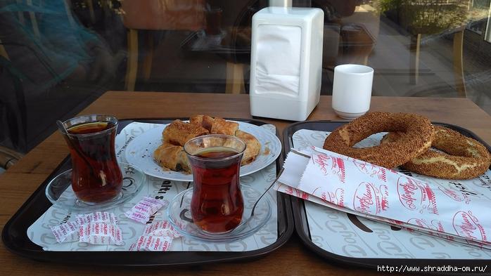 Shraddha_trаvel Турция 2016 (67) (700x393, 233Kb)