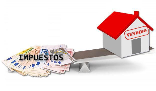 Налоги в испании для нерезидентов представилось