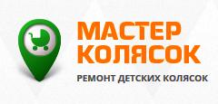 masterkol_logo (240x115, 21Kb)