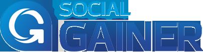 big_logo (405x105, 27Kb)
