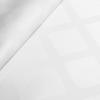 2835299_skatert1 (100x100, 5Kb)