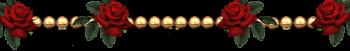 3075 (350x51, 19Kb)