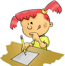 учим ребенка писать грамотно (223x226, 10Kb)
