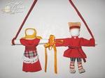 Превью куклы мотанки мастер-класс 1 (450x337, 77Kb)