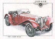 5630023_CJG117_1937_Jaguar_SS100 (215x152, 9Kb)