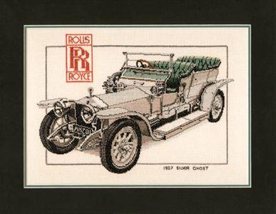 5630023_CRR114_1907_Rolls_Royce_Silver_Ghost (387x300, 20Kb)