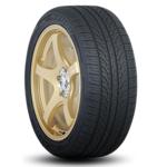 Превью купить шины украина (375x375, 159Kb)