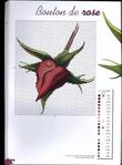 Превью 347_Monique Bonnin - Les coeurs stylises au point de croix - 2009_Страница_34 (516x700, 307Kb)