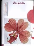 Превью 347_Monique Bonnin - Les coeurs stylises au point de croix - 2009_Страница_42 (516x700, 370Kb)