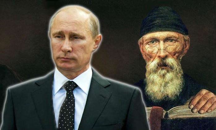 Топ 7 пророчеств тайновидца Авеля о российских императорах и другом