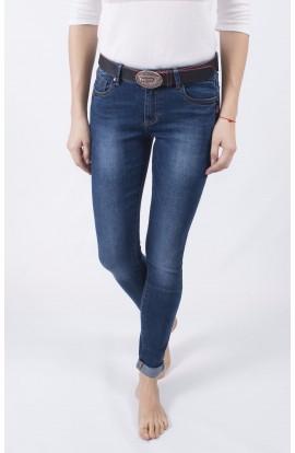 джинсы (270x414, 51Kb)