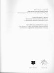 Превью 185_Рњ. Шандро - Гуцульські вишивки [2005, UKR,RON,USA]_Страница_002 (521x700, 62Kb)