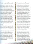 Превью 185_Рњ. Шандро - Гуцульські вишивки [2005, UKR,RON,USA]_Страница_008 (521x700, 367Kb)