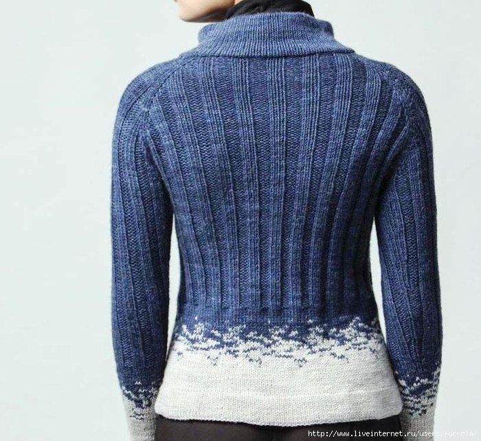 Knit Wear (86) (700x641, 292Kb)