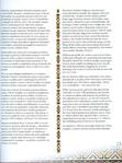 Превью 185_Рњ. Шандро - Гуцульські вишивки [2005, UKR,RON,USA]_Страница_024 (521x700, 347Kb)