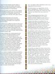 Превью 185_Рњ. Шандро - Гуцульські вишивки [2005, UKR,RON,USA]_Страница_036 (521x700, 360Kb)