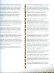 Превью 185_Рњ. Шандро - Гуцульські вишивки [2005, UKR,RON,USA]_Страница_046 (521x700, 311Kb)