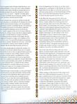 Превью 185_Рњ. Шандро - Гуцульські вишивки [2005, UKR,RON,USA]_Страница_050 (521x700, 367Kb)