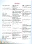 Превью 185_Рњ. Шандро - Гуцульські вишивки [2005, UKR,RON,USA]_Страница_053 (521x700, 301Kb)