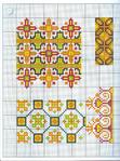 Превью 185_Рњ. Шандро - Гуцульські вишивки [2005, UKR,RON,USA]_Страница_079 (521x700, 588Kb)