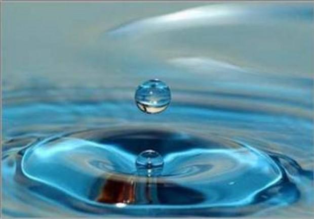 Заготовка целебной воды 132160567_sudamlas_305e1345596992842