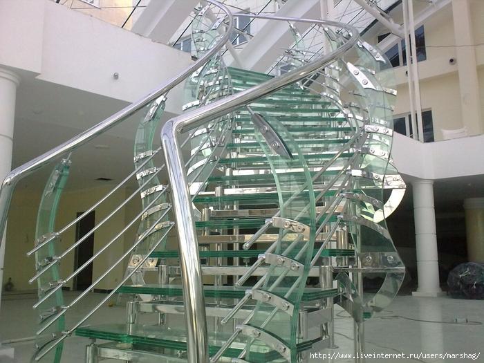 Лестницы и ограждения Маршаг (20) (700x525, 334Kb)